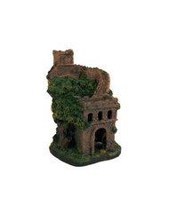 Trixie dekors - pils, 14.5 cm cena un informācija | Dekorācijas akvārijiem | 220.lv