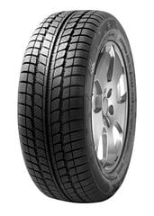 Fortuna WINTER 195/50R16 H 88 XL цена и информация | Зимняя резина | 220.lv
