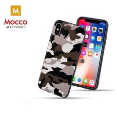 Aizsargmaciņš Mocco Ultra Apple iPhone 7 / iPhone 8