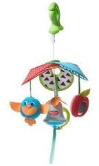 Mini karuselis Tiny Love Meadow Days