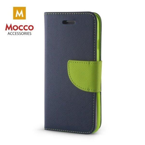 Aizsargmaciņš Mocco Fancy LG K8 / K9 (2018)