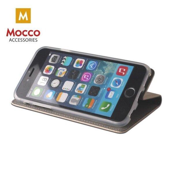 Aizsargmaciņš Mocco Smart Samsung J400 Galaxy J4 (2018) internetā