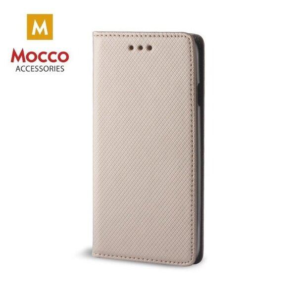 Aizsargmaciņš Mocco Smart Nokia 6 (2018)