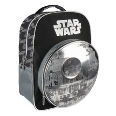 3D mugursoma Star Wars 8133
