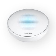 WLAN Access P. Asus Lyra Mini AP 1-Pk