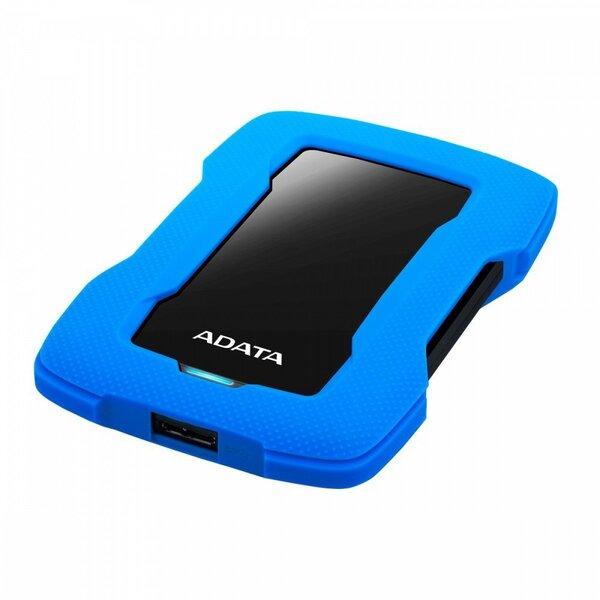 Adata AHD330-1TU31-CBL