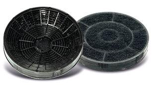 KRONA tvaika nosūcēja oglekļa filtrs KR (2 gab.)