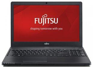 Fujitsu VFY:A3570M131FPL