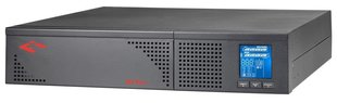 UPS Fideltronik-Inigo Lupus KI PRO 2000-J (Sinus) Rack/Tower