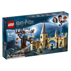 75953 LEGO® HARRY POTTER, Hogwarts™ Whomping Willow™