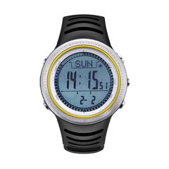 Sunroad Outdoor Watch цена и информация | Смарт-часы (smartwatch) | 220.lv