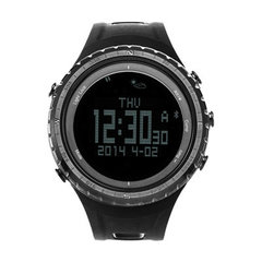 Sunroad Outdoor Watch BT