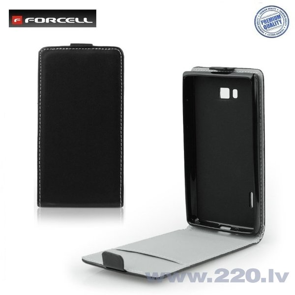 Forcell M-FSLFC-XIRS2-BK