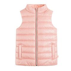 Cool Club veste meitenēm, COG1710587