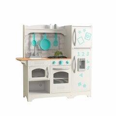 Bērnu virtuvīte Kidkraft Countryside Play Kitchen, 53424