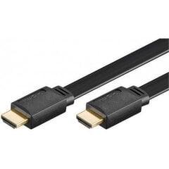 Goobay 31927 cena un informācija | Adapteri un USB centrmezgli | 220.lv