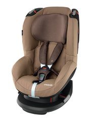 Автокресло MAXI COSI Tobi, 9-18 кг, Nomad Brown