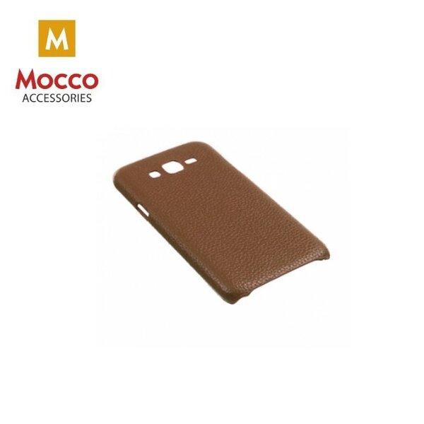 Silikona maciņš Mocco Lizard, piemērots Samsung G965 Galaxy S9 Plus