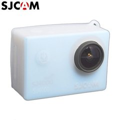 SJCam Original SJ4000 / SJ4000 Wi-Fi / SJ4000+ Plus / Silicon Case