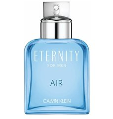 Tualetes ūdens Calvin Klein Eternity Air For Men edt 200 ml