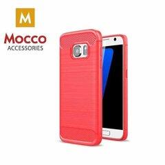Aizsargmaciņš Mocco Trust, Huawei P20 lite