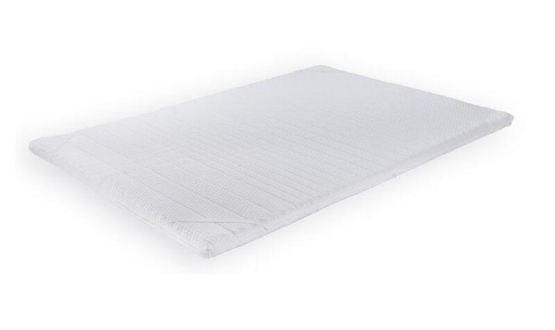 Матрас Wave+, 120 x 200 x 7 см