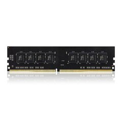 Team Group TED44G2133C1501 cena un informācija | Operatīvā atmiņa (RAM) | 220.lv