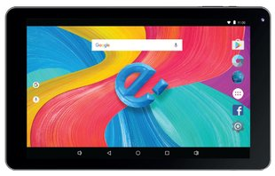 "eSTAR GRAND IPS Quad Core 10"" 4G"