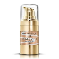 Осветлитель Max Factor Eye Luminizer Brightener 15 мл, Light