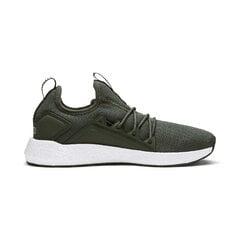 Sieviešu sporta apavi Puma NRGY Neko Wn s cena un informācija | Sporta apavi, kedas | 220.lv