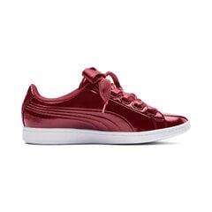Женская спортивная обувь Puma Vikky Ribbon P