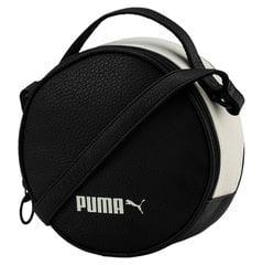 Rankinė moterims Puma Prime Classics Round cena un informācija | Somas | 220.lv