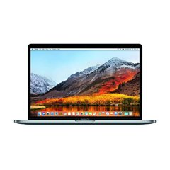 "Apple MacBook Pro 2018 / 15"" (MR932KS/A) SWE"