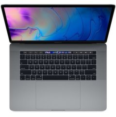 "Apple MacBook Pro 2018 15"" (MR962RU/A) RU"
