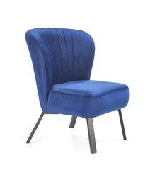 Krēsls Lanister, zils
