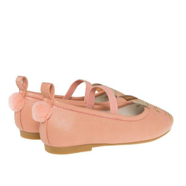 Cool Club apavi meitenēm, BAL1W18-CG88 internetā