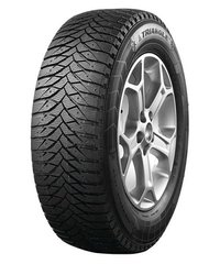 Triangle PS01 195/65R15 95 T