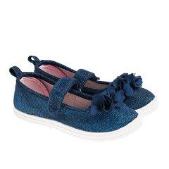 Cool Club обувь для девочек, SLP2W18-LG227