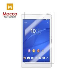 Mocco Tempered Glass Premium 9H Защитная стекло Lenovo Tab 3 A7-10F 7""