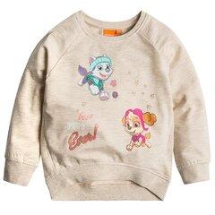 Cool Club krekls meitenēm Paw Patrol (Suņa patruļa), LCG1712693