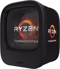 AMD Ryzen Threadripper 1900X, 3.8GHz, BOX (YD190XA8AEWOF)