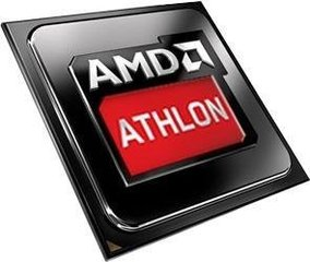AMD Athlon II X4 840, 3.1GHz, 4MB, BOX (AD840XYBJABOX)