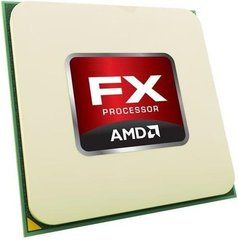 AMD FX-4320, 4.2GHz, 4MB, BOX (FD4320WMHKBOX)