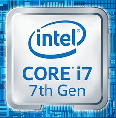 Intel Core i7-7700, 3.6GHz, 8MB, OEM (CM8067702868314)