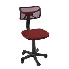 Детский стул Piave, красный