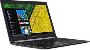 Acer Aspire 5 (NX.GVREP.014) 12 GB RAM/ 240 GB SSD/ Windows 10 Home