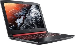 Acer Nitro 5 (NH.Q3REP.005) 8 GB RAM/ 240 GB M.2/ 480 GB SSD/ Windows 10 Home