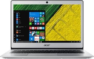 Acer Swift 1 (NX.GP1EP.003) 4 GB RAM/ 240 GB M.2/ 128 GB SSD/ Windows 10 Home