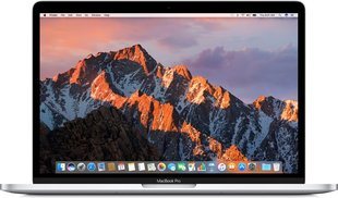 Apple Macbook Pro 13 (MPXR2ZE/A/P1/D1)