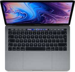 Apple Macbook Pro 13 z Touch Bar (MR9Q2ZE/A)